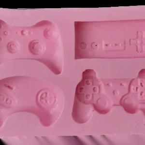 Silicona-control-play-xbox-x4