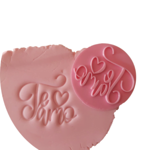 Stamp-Teamo-corazon-ta-3
