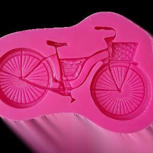 silicona-bicicleta-