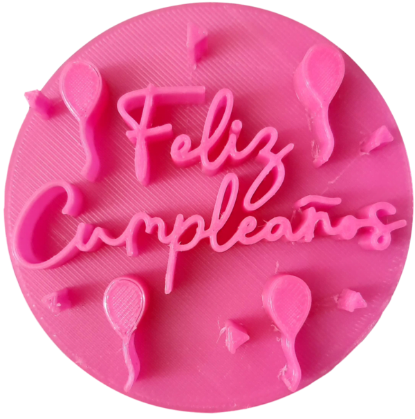 stamp-Feliz-Cumpleaños-globos-fc-5