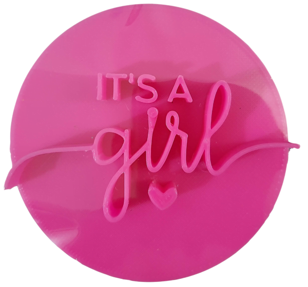 stamp-its-a-girl-bs-2