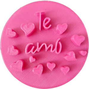 stamp-te-amo-corazones-ta-1