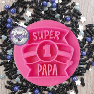 super-1-papa